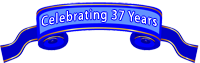 Celebrating 37 years serving New England's home theatre and commercial music needs