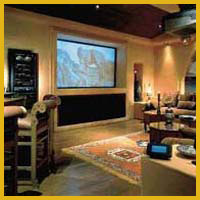 home theater2