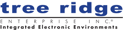 Tree Ridge Enterprise logo